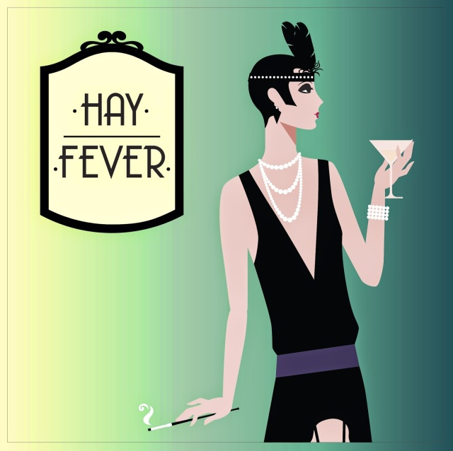 http://www.thegulbenkian.co.uk/events/theatre/2014/June/2014-06-25-26-27-hay-fever.html