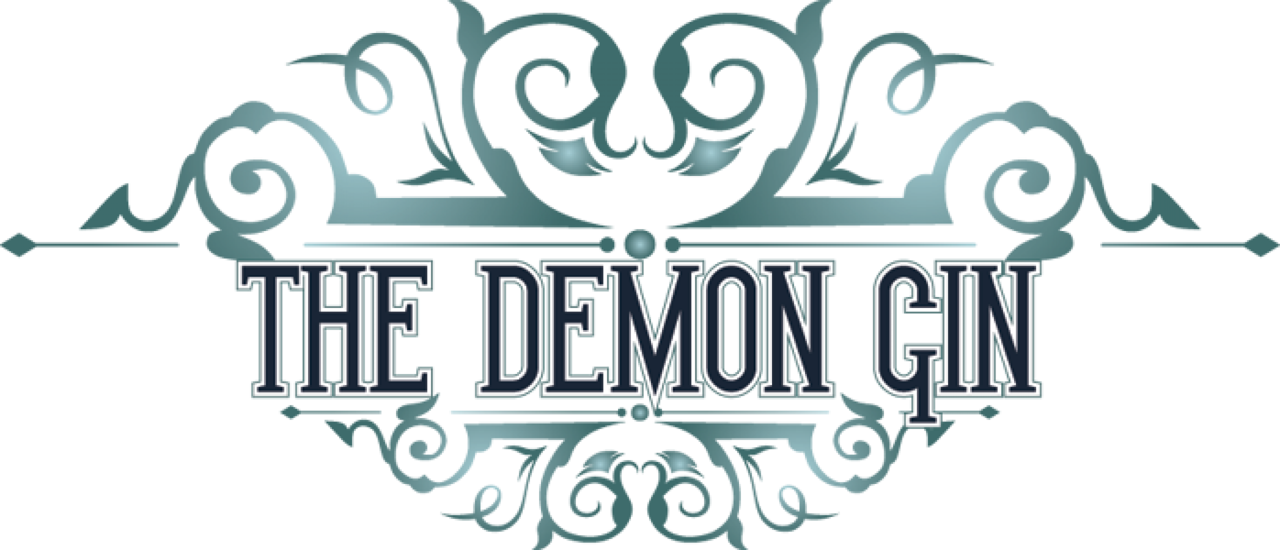 The Demon Gin